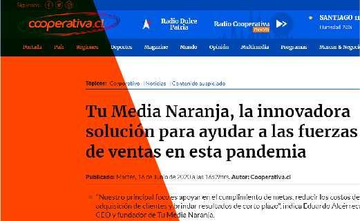 Noticias-12
