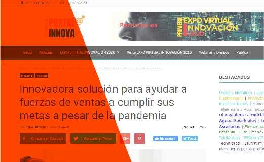 Noticias-09