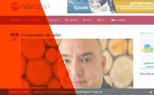 Noticias2-01