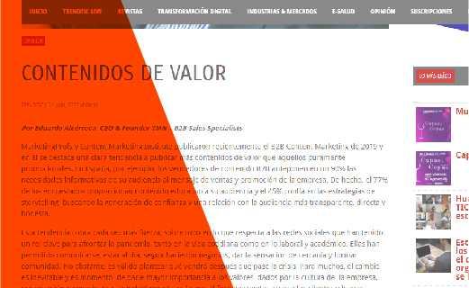 Noticias2-03