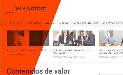 Noticias2-04