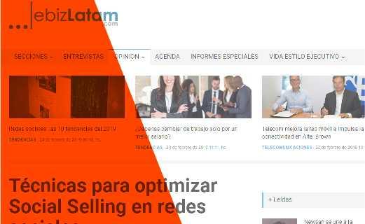 Noticias2-05
