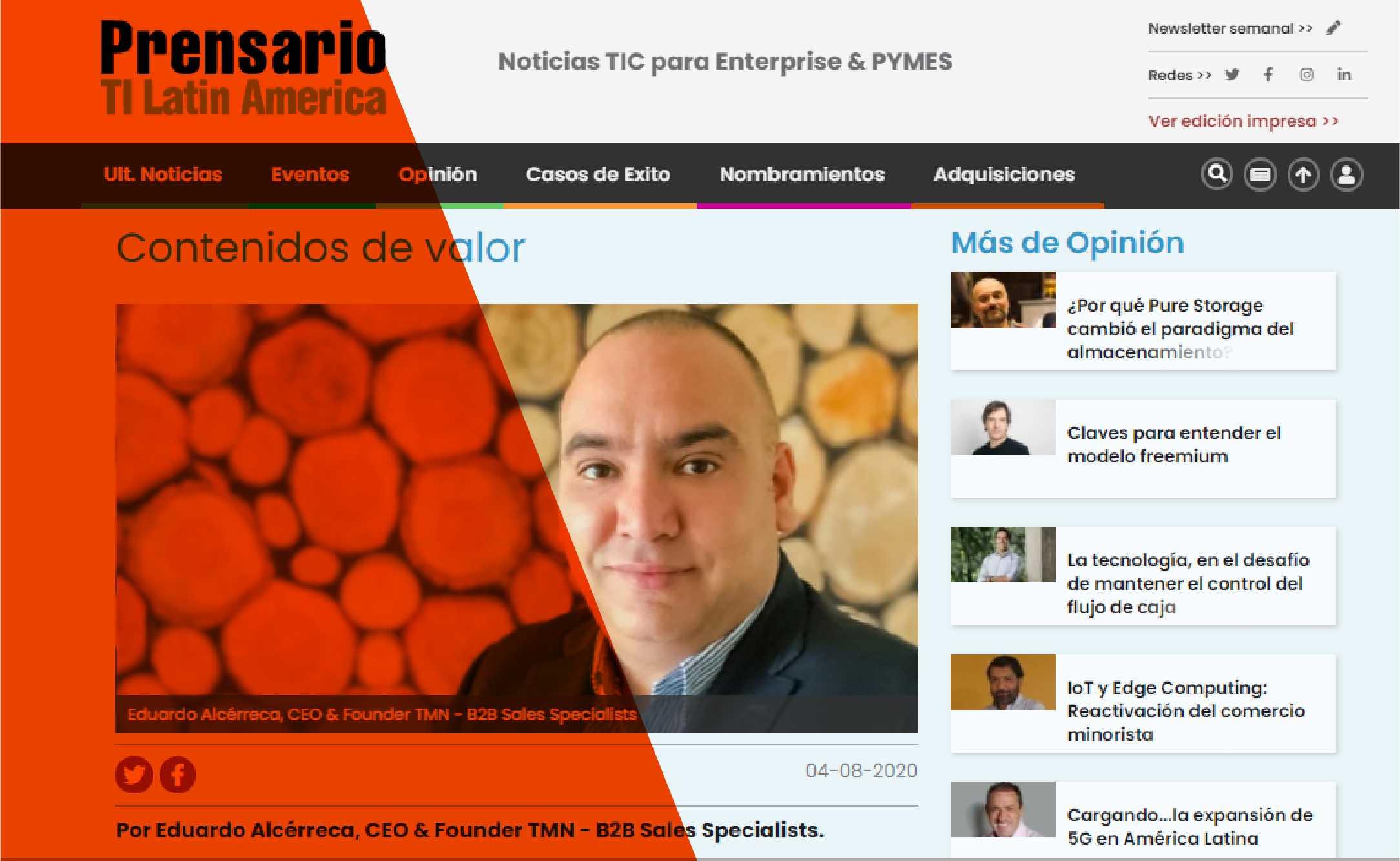 Noticias3-01