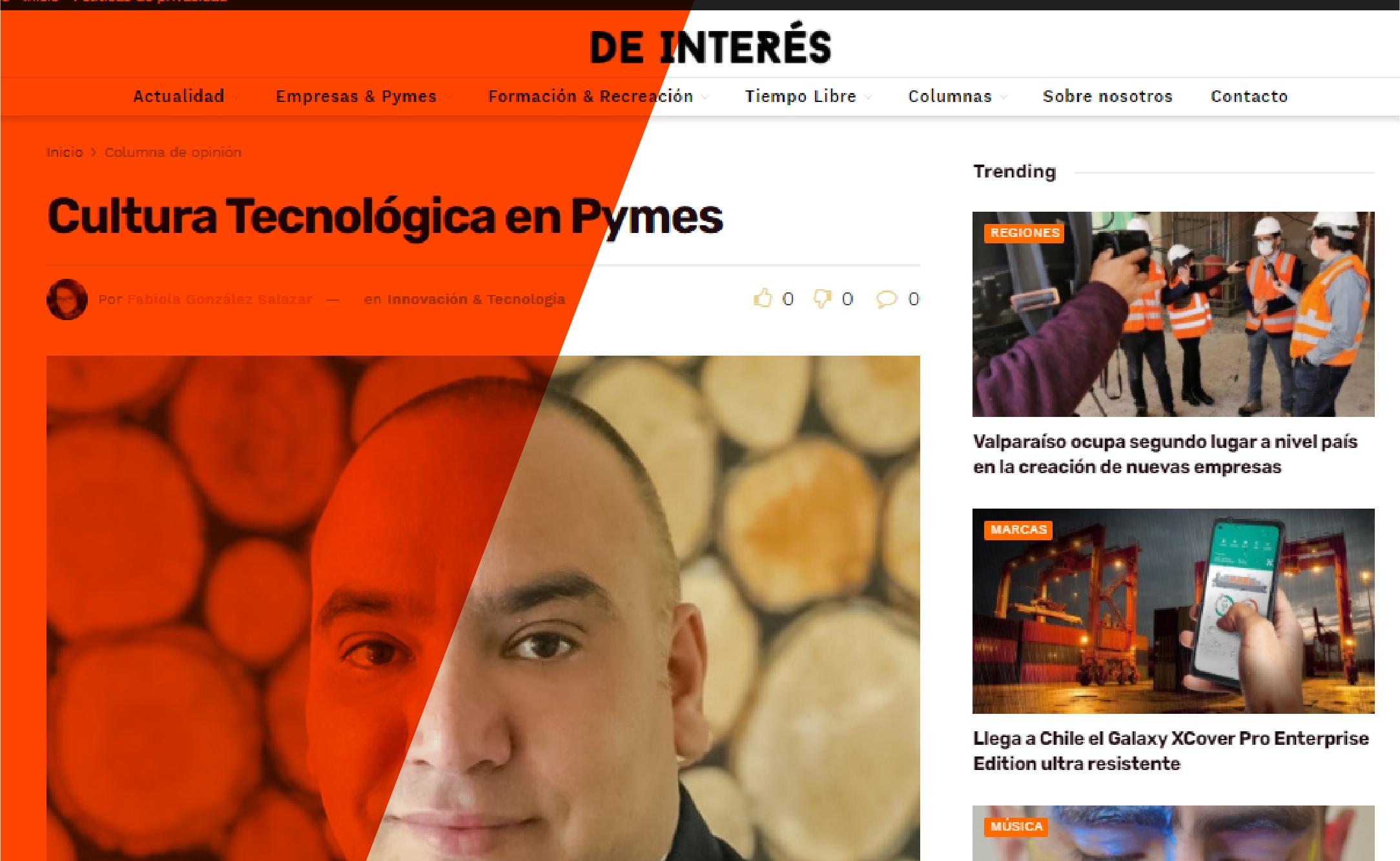 Noticias3-02