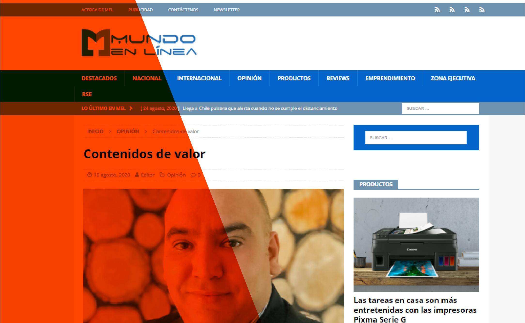 Noticias3-03