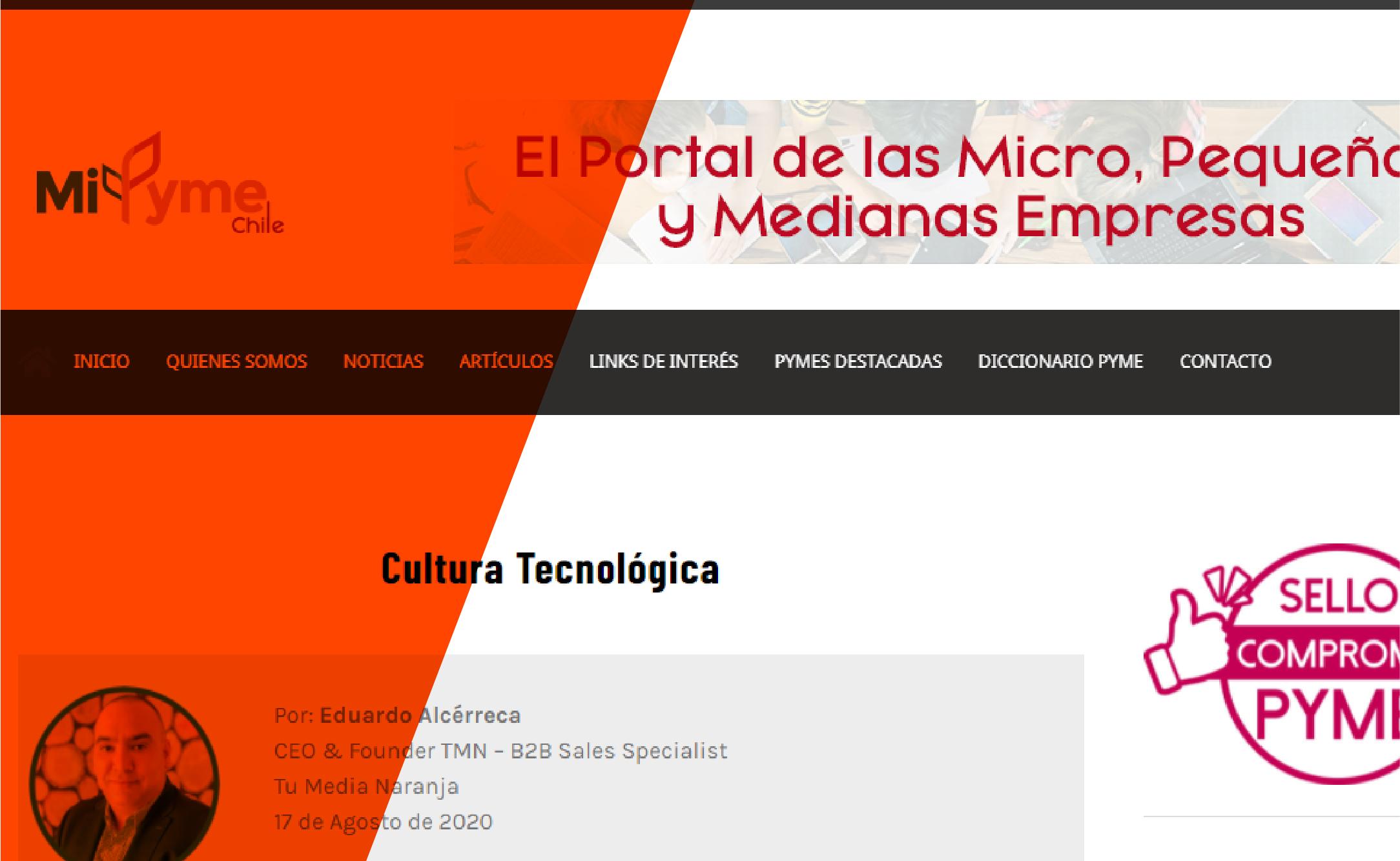 Noticias3-04