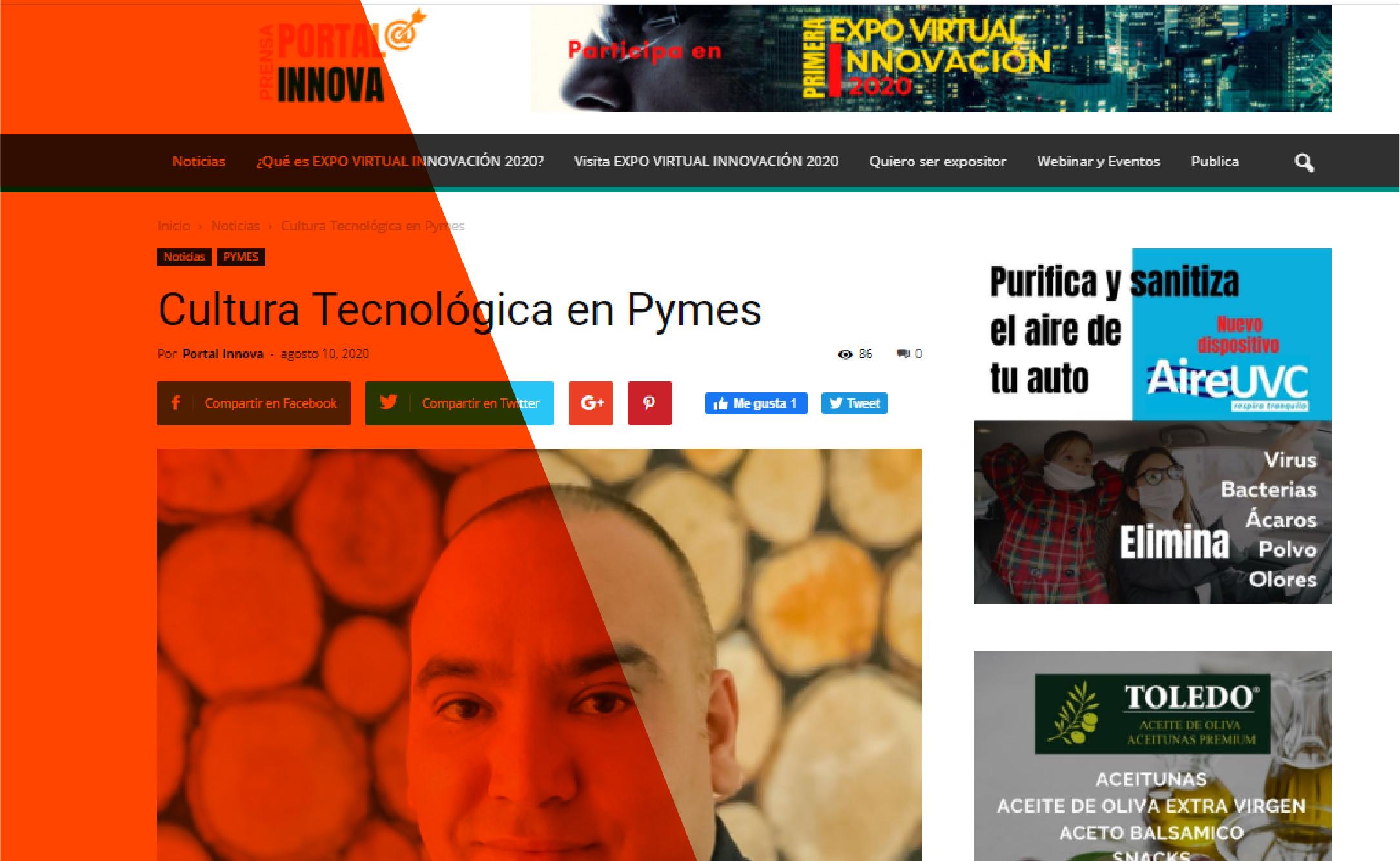 Noticias3-05