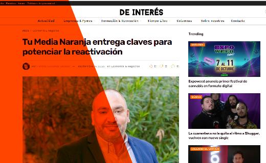 Noticias-07