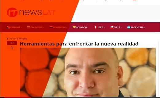 Noticias-10